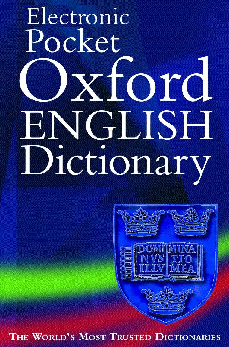 [Image: oxford-dictionary-2.jpg]