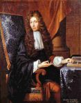 Critical advances in chemistry by Robert Boyle with alcohol experiments....