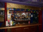 The Bar Downstairs