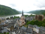 The beauty of Bacharach