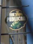 A wonderful little pub....