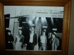 Horseshoe Founders in 1940