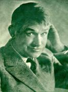 "Will Rogers - ""I can't figure out the calculation for double-declining balance depreciation."""