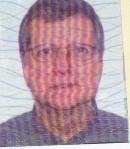 passport_0001