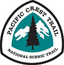 Public Domain - National Park Service - 9/14/2009 Wikimedia Commons (http:///en.wikipedia.org/wiki/File:Pacific Crest Trail -logo.jpg)
