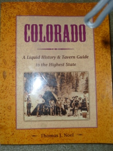 An essential resource for Beerchasing in Colorado