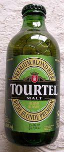 Near Beer -  The beer drinker's equivalent to Mitt Romney (public domain)