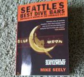 seattle-dive-bars