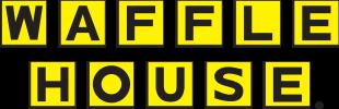 310px-Waffle_House_Logo_svg