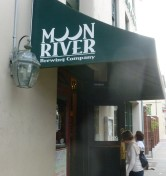 "Moon River Brewing - ""A definitive"