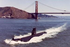 769px-USS_Seawolf_(SSN-575)