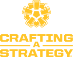 Holloway consulting firm - advising the craft brewing industry