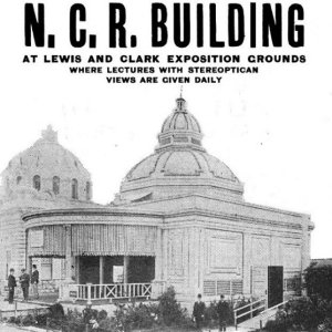NCR_Building,_1905_(Portand,_Oregon)