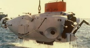 USS Sea Cliff