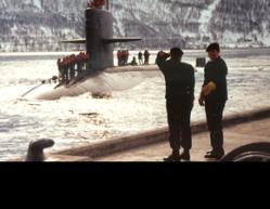 USS SPADEWISH