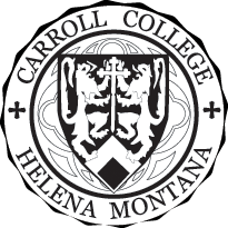 Carroll_College_Helena,_MT_Seal