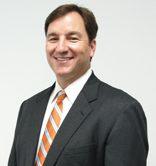 Consultant, Dave Hicks