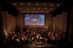 Tacoma Symphony Orchestra