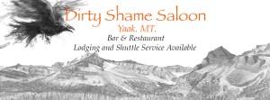 Dirty shame 3
