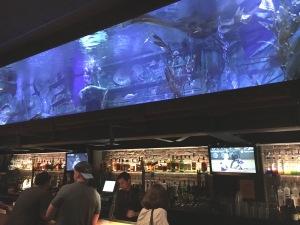 A Unique Albeit not Classic Dive Bar in Sacramento