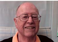 8-9-15-bob-robinson-sports-writer-speaker-300x216-elder-audience-blog