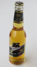 337px-miller_genuine_draft