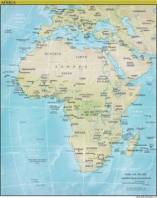 478px-africacia-hires-africa