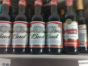 800px-bud_and_budvar