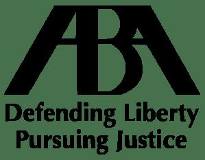 american_bar_association_svg