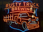 rusty-truck