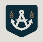 ancestry-logo-facebook