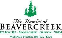 beavercreek-hamlet
