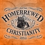 homebrewed-2