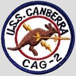 uss_canberra_cag-2_badg