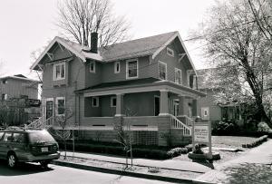 Captain Phillips House *6